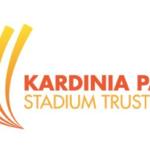 Kardinia Park