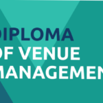 Venue Management Association