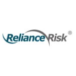 Reliance Risk