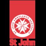 St John Ambulance Australia (Victoria)