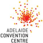 Adelaide Venue Management Corporation