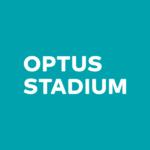 VenuesLive for Optus Stadium