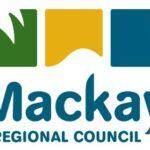 Mackay Regional Council