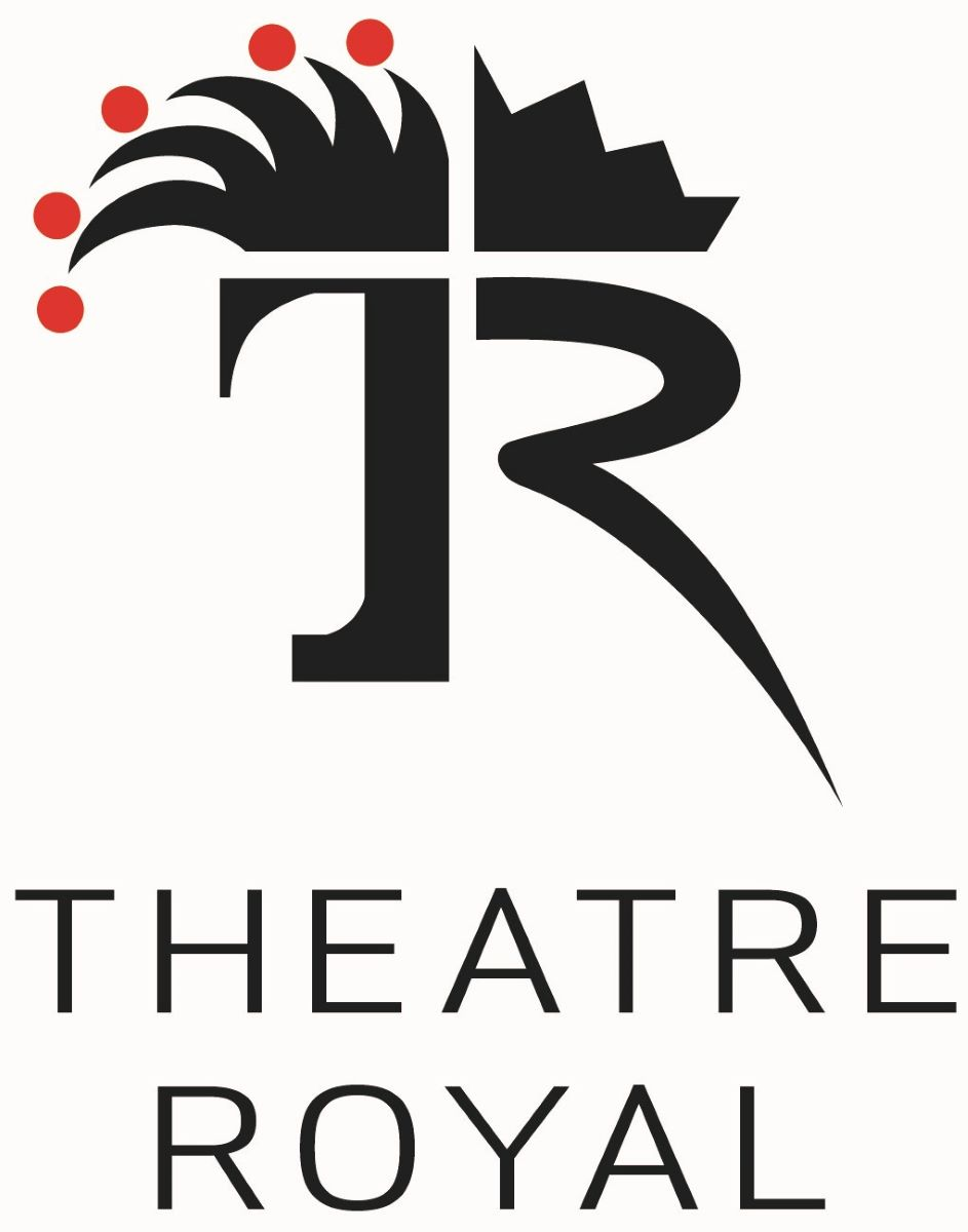Theatre Royal Hobart