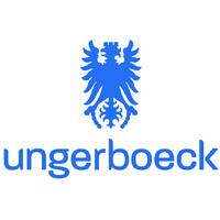 Ungerboeck